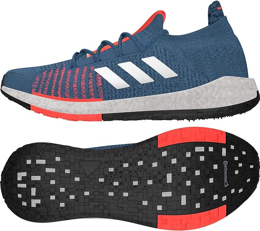 Adidas PulseBOOST HD Zapatillas para Correr - AW19-41.3: Amazon.es ...