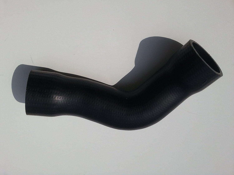 Intercooler tubo Turbo tubo dell' aria GM 24415009 PROAUTOEU
