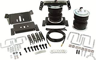 product image for AIR LIFT 57245 LoadLifter 5000 Series Rear Air Spring Kit