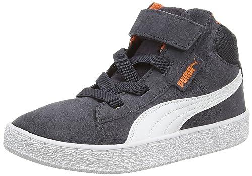 scarpe bimbo 24 puma