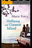 Hoffnung auf Gansett Island (Die McCarthys 3) (German Edition)