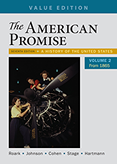 Coming of age in mississippi the classic autobiography of growing the american promise value edition volume 2 fandeluxe Gallery