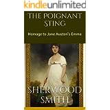 The Poignant Sting: Homage to Jane Austen's Emma