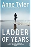 Ladder Of Years (English Edition)