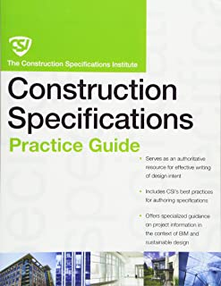 the csi construction contract administration practice guide rh amazon com Contract Administration Procedures Manual Construction Administration Manual