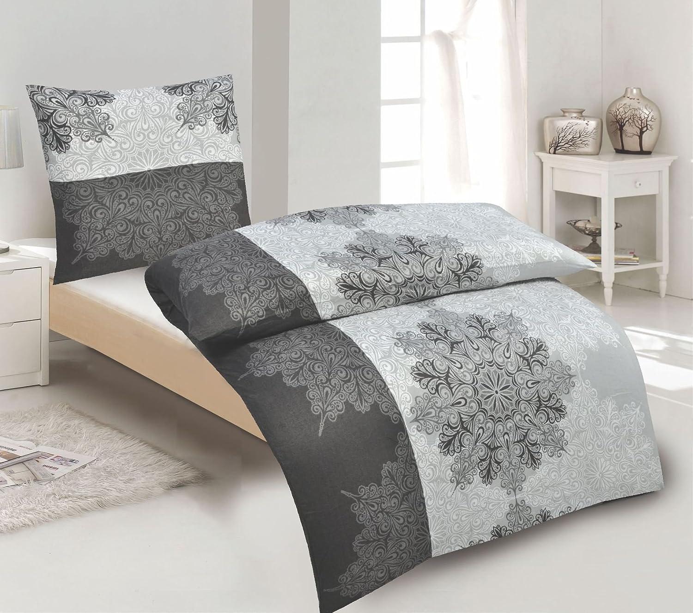 bettw sche 135 200 baumwolle my blog. Black Bedroom Furniture Sets. Home Design Ideas