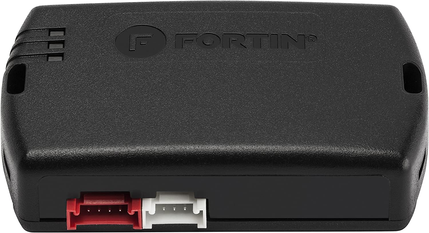 EVO-ALL Universal All-In-One CAN Bus Data Interface And Transponder Immobilizer Bypass Module Fortin