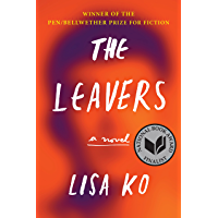 The Leavers (National Book Award Finalist): A Novel