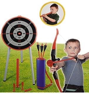quest Giant kids Archery Set