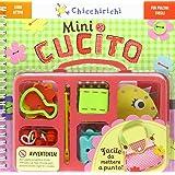 Mini Cucito