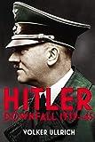 Hitler Volume II EXPORT