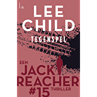 Tegenspel (Jack Reacher (15))