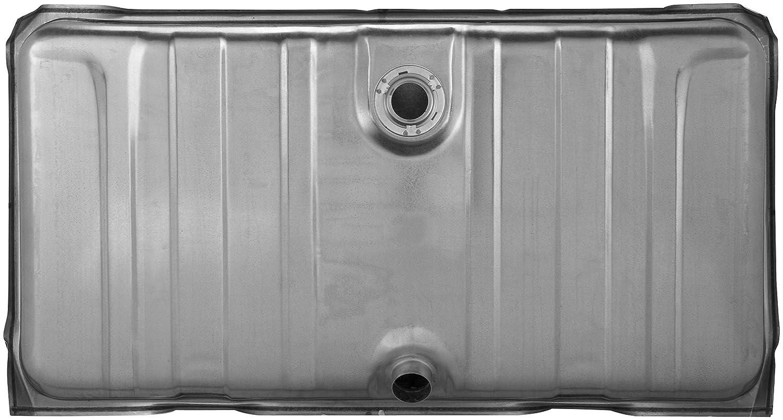Spectra Premium Industries Inc Spectra Classic Fuel Tank GM32A