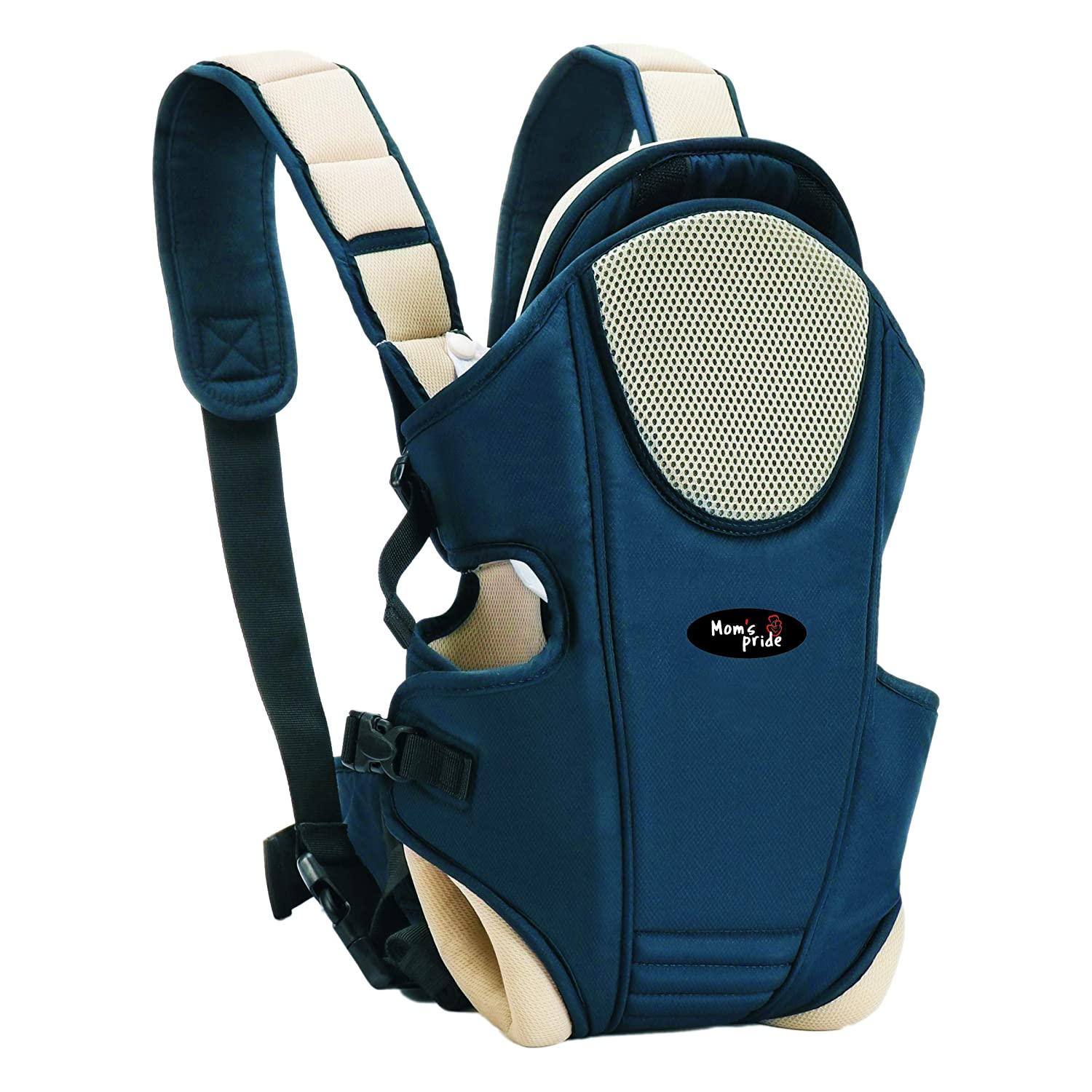 Bag for Baby Carrier Baby Holding for a Long Time 2021 India