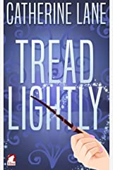 Tread Lightly (The Window Shopping Collection Book 1) Kindle Edition