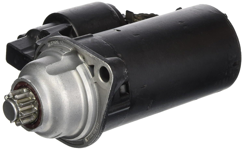 rotovis s17460 N Starter Motor Friesen S17460N