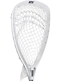 Amazon Com Sticks Player Equipment Sports Amp Outdoors