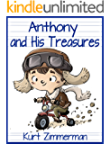 Anthony and His Treasures