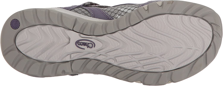 Chaco Womens Outcross Evo Mj Hiking Shoe