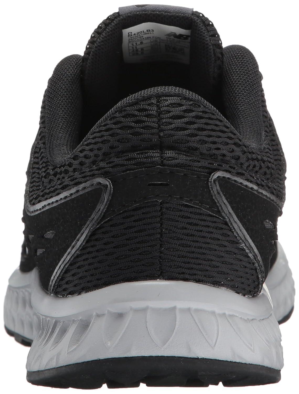 New Balance Men s M420v3 Running Shoe