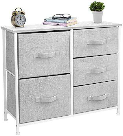 dresser for small bedroom