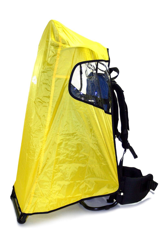 MONTIS RAINCOVER, Regenschutz, Regendach für MONTIS-Rückentragen