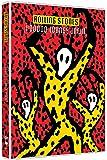 Rolling Stones- Voodoo Lounge UNCUT
