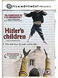 Hitler's Children [DVD] [Import]