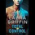 Total Control (Alpha Crew Book 4)