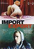 Import/Export [DVD]