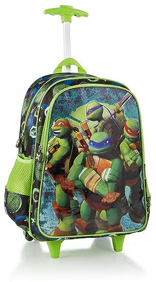 Heys 16 de las Tortugas Ninja