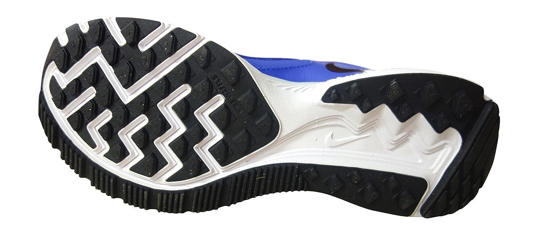 homme / femme de nike zoom winflo en femmes formateurs 684490 chaussures chaussures en winflo fin d'année des promotions spéciales hh1546 aspect plaisant, de caramel, de doux 6042bf