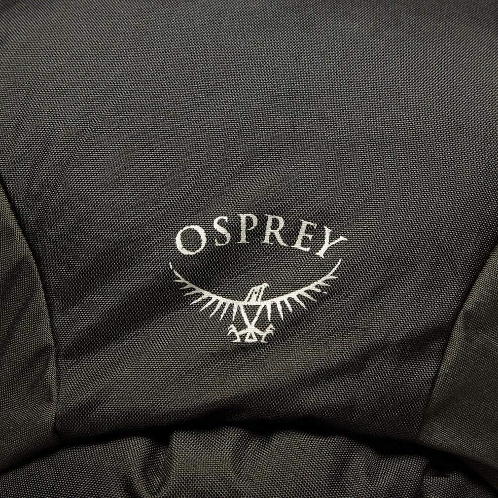talla /única Osprey Rook 65 Mochila