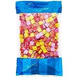 Bulk Starburst Original Fruit Chews in a 7 lbs Bomber® Bag