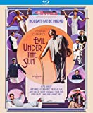 Evil Under the Sun (Special Edition) [Blu-ray]