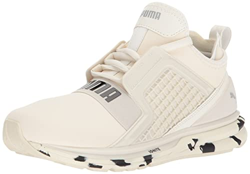 Sneaker Limitless Shoes Puma Amazon Men's amp; uk Bags Ignite Swirl co wZxqgIE