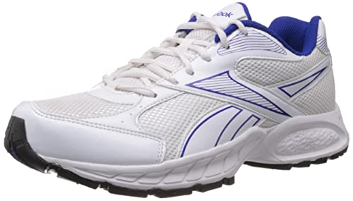 f526c19382791 Reebok Men s United Runner Iv Lp White