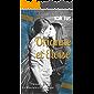 Orianne et Eloïse: - Nouvelles - Lesbienne et érotique (French Edition)