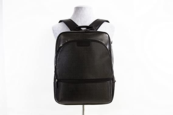 05150aafa067 Amazon.com   Carbon Fiber Mini Backpack   Everything Else
