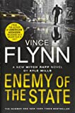 Enemy of the State (Volume 16)