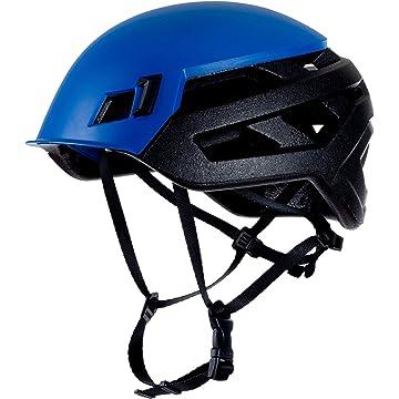 best Mammut Wall Rider Climbing Helmet reviews