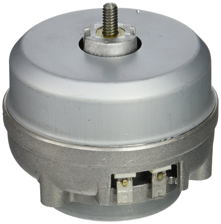 GE WR60X177  Condenser Fan Motor General Electric