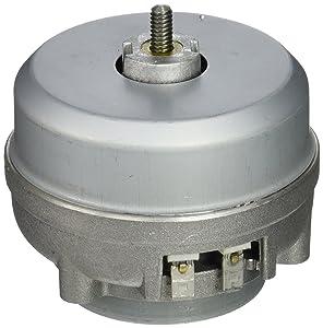 GE WR60X177Condenser Fan Motor