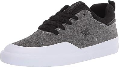 Zapato de Skate para Ni/ños DC Shoes DC Infinite