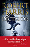 Dictator (Hors collection) (French Edition)