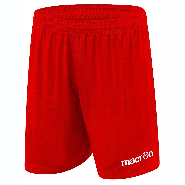 Macron Short Bismuth