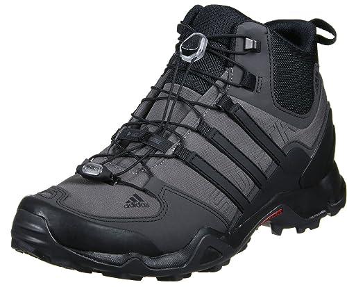 Adidas Terrex Fast R GTX Women's Walking Shoes AW16