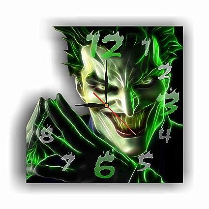 Image Unavailable. Image not available for. Color  Art time design studio  Batman ... d5f97760d5