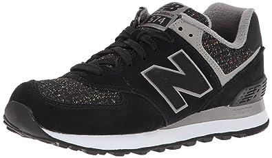 new balance 574 zapatillas de running para mujer