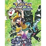 Pokémon: Sun & Moon, Vol. 9 (9)